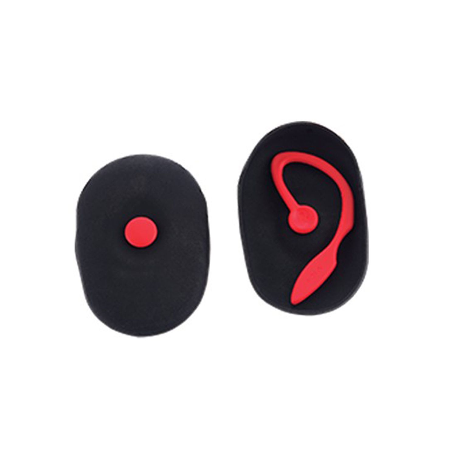 Colour Protecting Ear Cap
