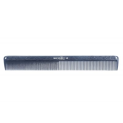 METAL COMB - M Black
