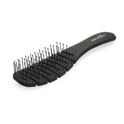 Flexi Vent Brush