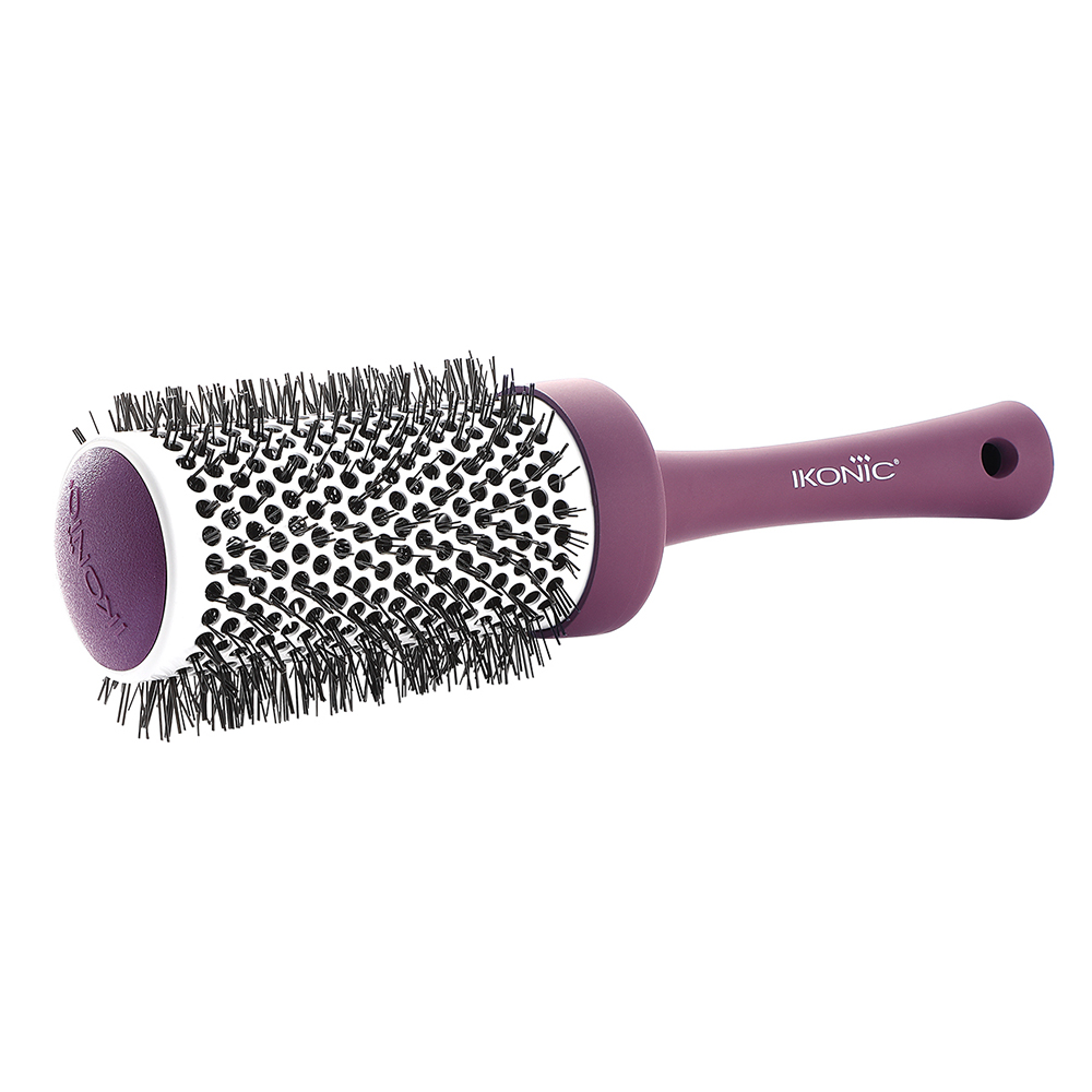 BLOW DRY CERAMIC - BDB 52 BURGUNDY