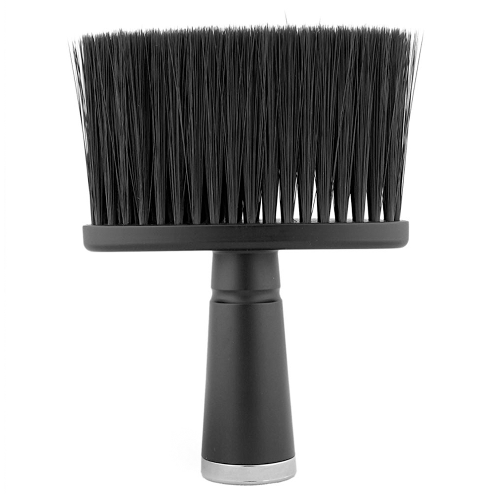 Ikonic CC-JPP097 Dusting Brush