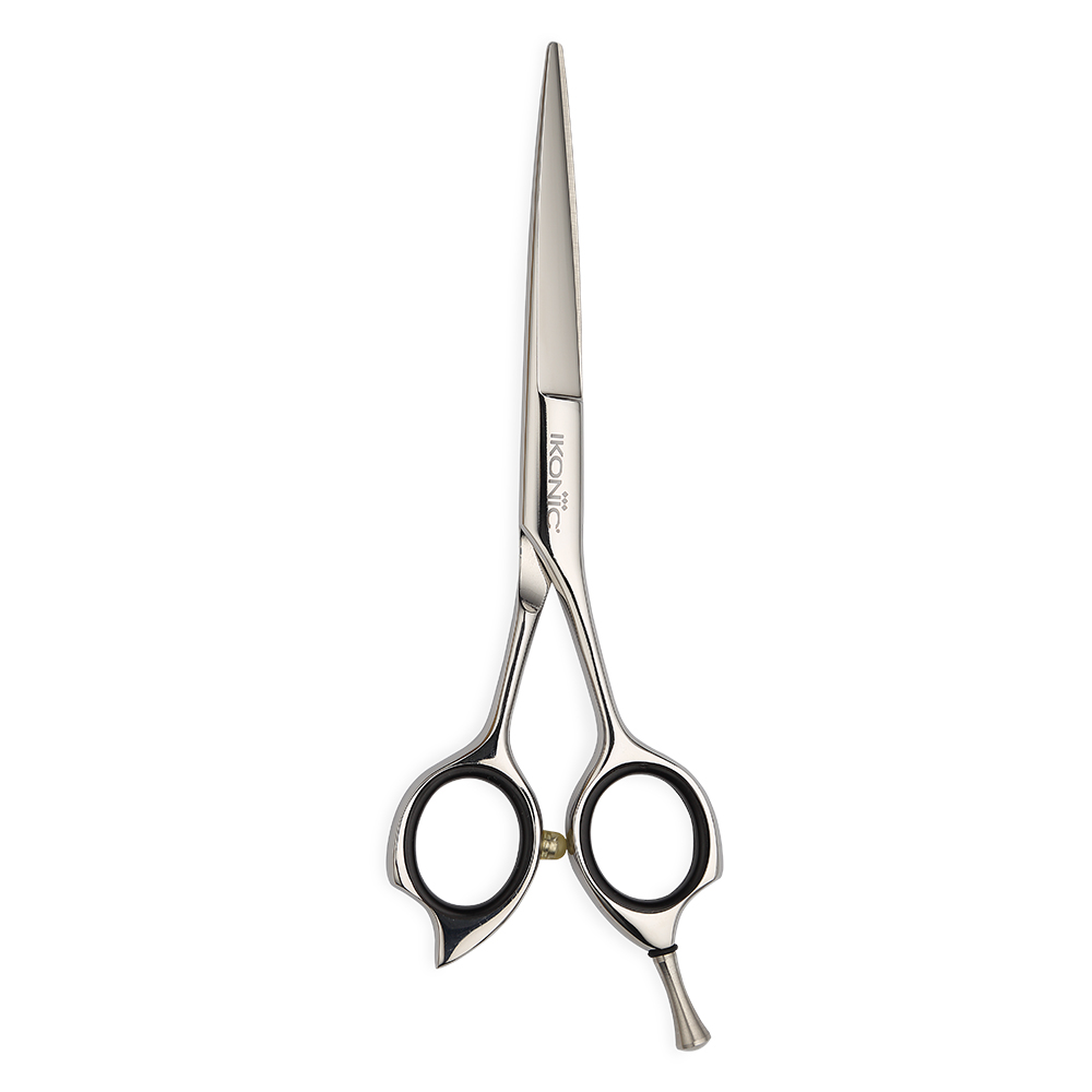 SCISSOR IK-H55 CELTIC SCISSORS 5.5