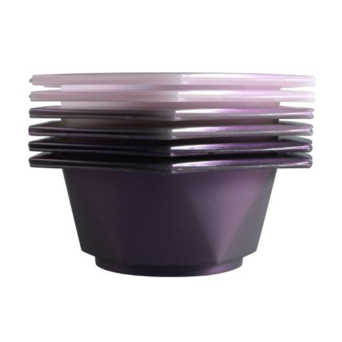 Ikonic Color Master Tint Bowl Set