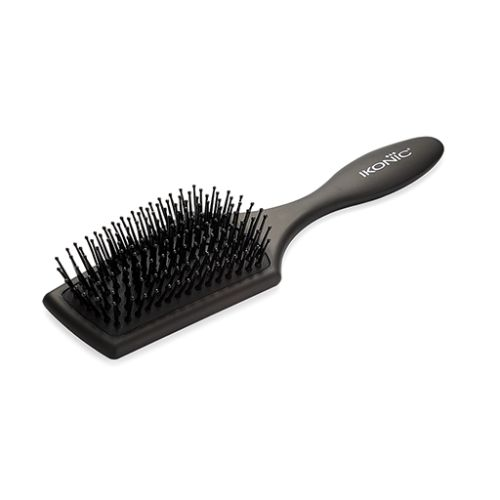 Paddle Brush Big / Small