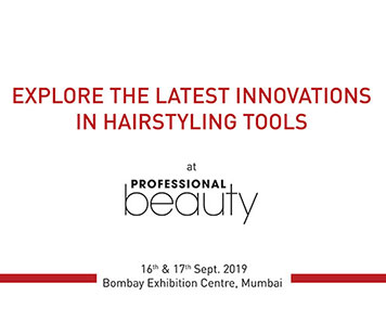 Explore The Latest Innovations In Hair Styling Tool