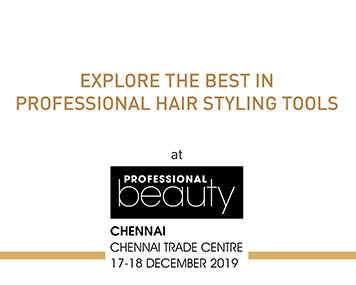Explore Best In Professional Hair Styling Tools