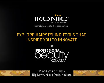 Explore Hair Styling Tools That Inspire You to Innovate.